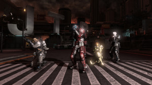 blr_onslaught_screenshot_1