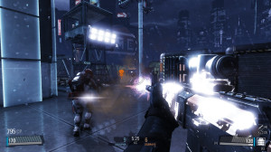 blr_onslaught_screenshot_14