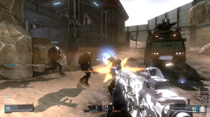 blr_onslaught_screenshot_17