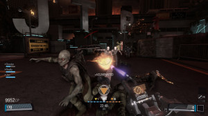 blr_onslaught_screenshot_3