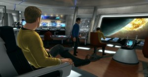 _bmuploads_2013-02-12_1391_enterprise_bridge