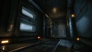 hacker_nest_environment_render_03