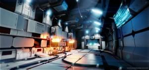 scifi_corridor_small