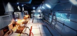 scifi_corridor_small_2