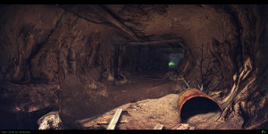 toxic_caves_02