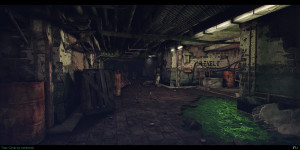 toxic_caves_05