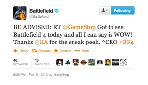 twitter battlefield 4 -3