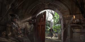 Assassins-Creed-4-Black-Flag-concept-art-2