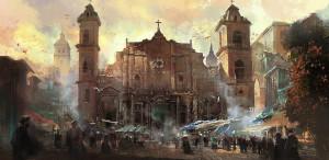 Assassins-Creed-4-Black-Flag-concept-art