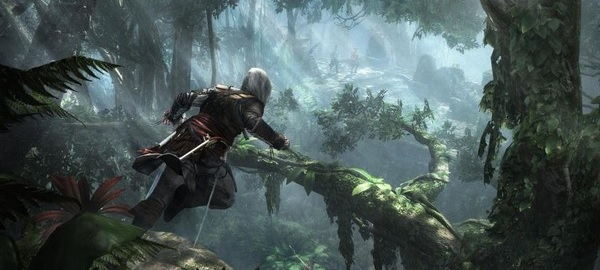 Assassins Creed IV Black Flag v2