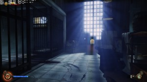 BioShockInfinite_2013_03_29_11_15_01_222