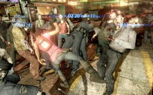 RE6PC_x_L4D2_Rochelle_04_bmp_jpgcopy