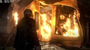 Resident Evil 6 Working SLI