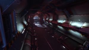Sci-fi_corridor_1