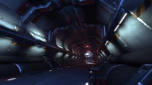 Sci-fi_corridor_6