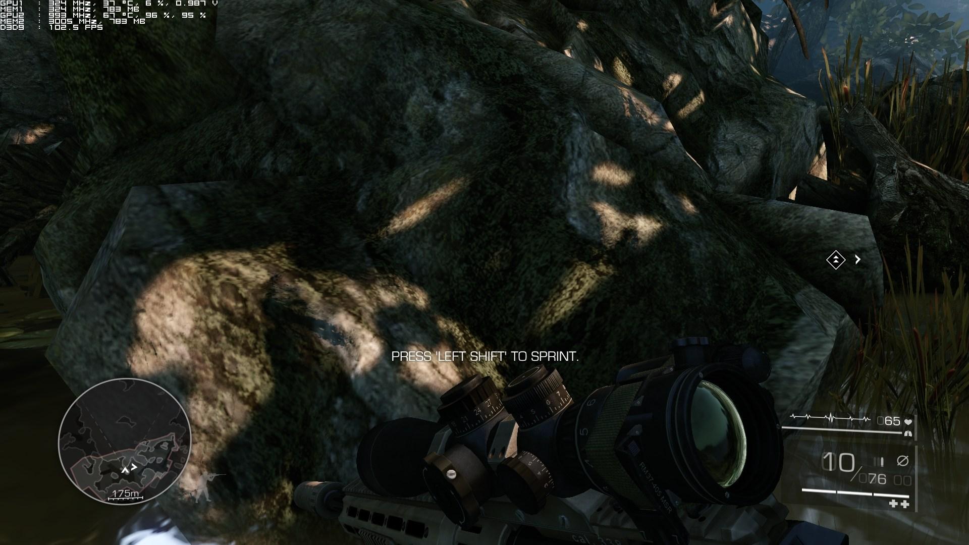 SniperGhostWarrior2_2013_03_21_13_26_16_073