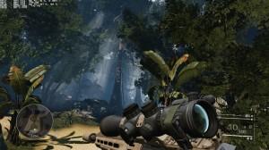 SniperGhostWarrior2_2013_03_22_06_18_38_880