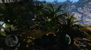 SniperGhostWarrior2_2013_03_23_02_44_41_117
