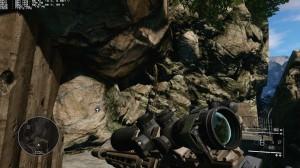 SniperGhostWarrior2_2013_03_23_02_53_06_781