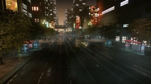 Street_WIP