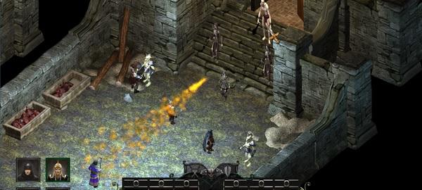 The Dark Triad Dragons Death v2