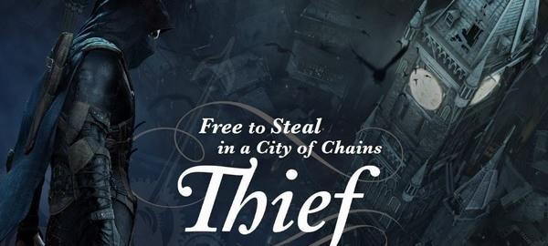 Thief 4 v2