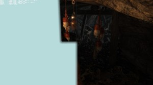 TombRaider_2013_03_06_02_19_02_079