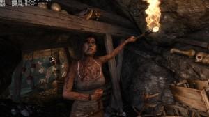 TombRaider_2013_03_06_02_25_01_757