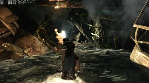 TombRaider_2013_03_06_02_31_18_445