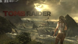 TombRaider_2013_03_06_02_35_09_146