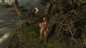 TombRaider_2013_03_06_02_35_54_251