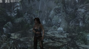 TombRaider_2013_03_18_03_32_40_503
