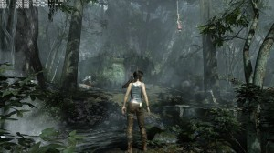 TombRaider_2013_03_18_03_38_50_248
