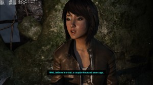 TombRaider_2013_03_18_04_06_54_398