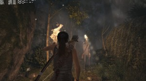 TombRaider_2013_03_18_04_26_48_190
