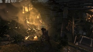 TombRaider_2013_03_18_05_51_34_182