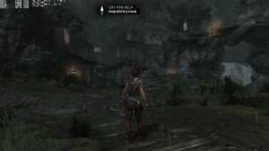 TombRaider_2013_03_18_06_21_44_121