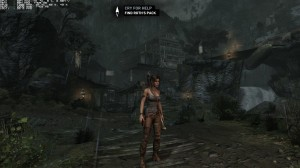 TombRaider_2013_03_18_06_23_23_697
