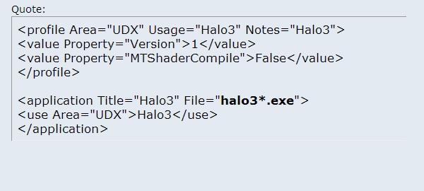 Untitled-Halo-AMD