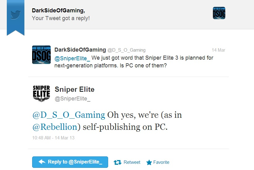 Untitled-Sniper_Elite_3