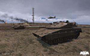 arma3_screenshot_13