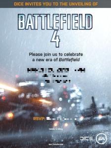 battlefield-4-reveal-invite