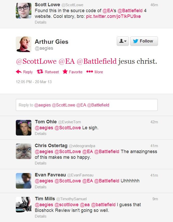 battlefield4-ign-tweets
