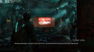 deadspace3 2013-02-10 17-35-39-15-2