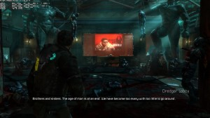 deadspace3 2013-02-10 17-35-39-15