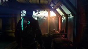 deadspace3_2013_03_04_03_32_08_969