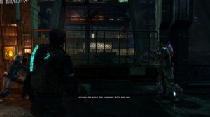 deadspace3_2013_03_04_04_44_00_090