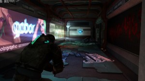 deadspace3_2013_03_04_04_48_40_159