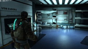 deadspace3_2013_03_04_19_42_31_553
