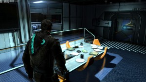 deadspace3_2013_03_04_19_42_42_102